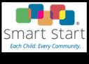 Smart Start Logo