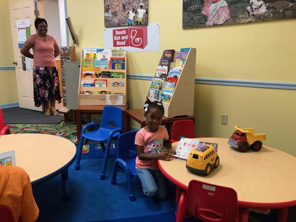 Choice Pediatrix