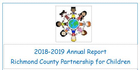 Annual Report 18-19
