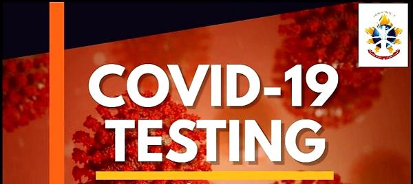 CDC July 27 Update