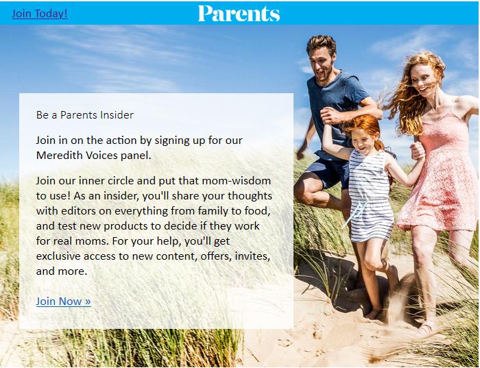 Parents 10-7-20
