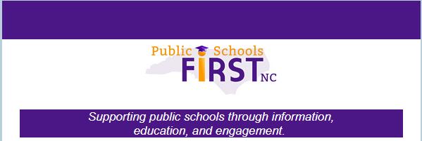 Public Schools First 11-2-20
