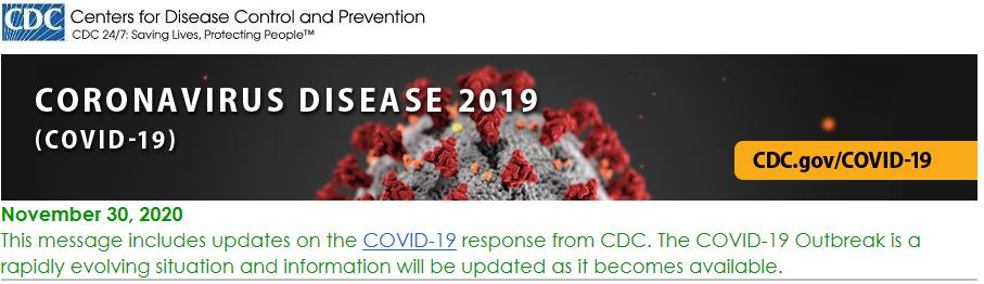 CDC 11-18-20