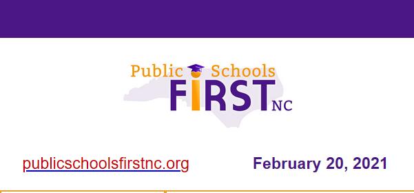 https://smartstartrichmond.org/wp-content/uploads/2021/02/publicschoolsfirstnc2-22-21.pdf