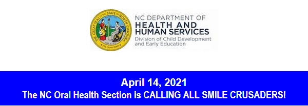 DHHs 3-17-21