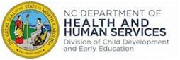 CDC 5-3-21